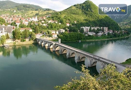 Екскурзия за Великден до Будапеща - Красавицата на Дунава! 2 нощувки със закуски в хотел 3*, транспорт и водач от Еко Тур - Снимка 11