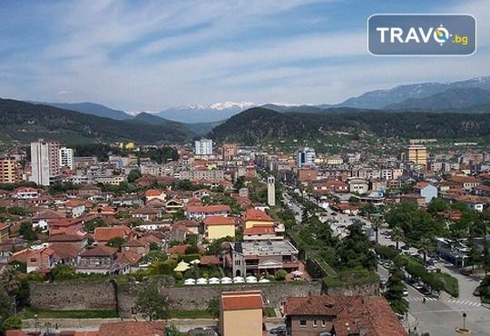 Екскурзия през март до Охрид и Скопие с Дениз Травел! 2 нощувки със закуски и вечери, транспорт и възможност за посещение на Тирана и Елбасан - Снимка 13