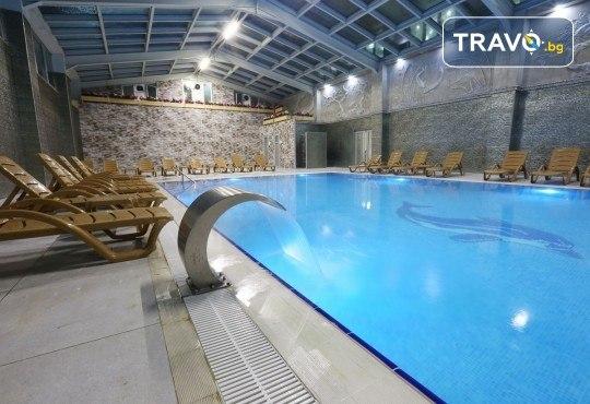 Шопинг уикенд през март или май в Силиври, Одрин и Чорлу! 1 нощувка със закуска в Eser Diamond Hotel 5*, транспорт, посещение на мол Кипа и мол Орион - Снимка 7
