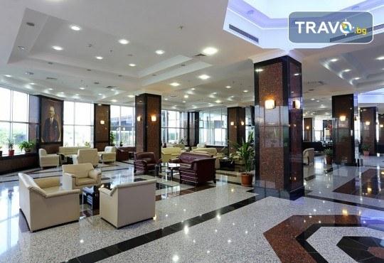 Шопинг уикенд през март или май в Силиври, Одрин и Чорлу! 1 нощувка със закуска в Eser Diamond Hotel 5*, транспорт, посещение на мол Кипа и мол Орион - Снимка 5