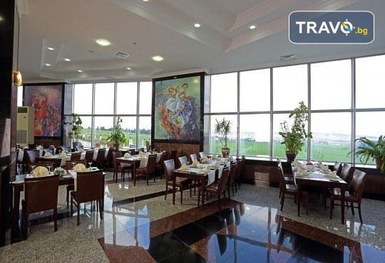 Шопинг уикенд през март или май в Силиври, Одрин и Чорлу! 1 нощувка със закуска в Eser Diamond Hotel 5*, транспорт, посещение на мол Кипа и мол Орион - Снимка 6