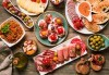 Тапас, таджин и вино - екскурзия до Андалусия и Мароко! 10 нощувки със закуски и вечери в хотел 4*, самолетен билет и трансфери, посещение на Фес, Маракеш, Казбланка и Малага - thumb 3
