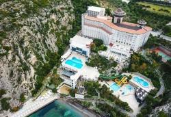Лятна почивка в Кушадасъ, с BELPREGO Travel! Хотел Ladonia Adakule 5*, 7 нощувки на база All Inclusive, възможност за транспорт - Снимка