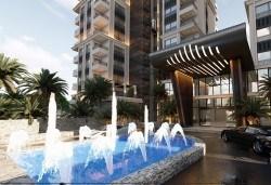 Лятна почивка в Дидим, с BELPREGO Travel! 7 нощувки на база Ultra All Inclusive в Maril Resort Hotel 5*, възможност за транспорт - Снимка