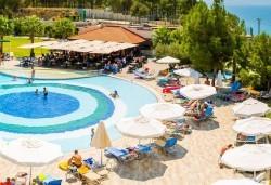 През април и май на почивка в Кушадасъ,Турция, с Глобус Холидейс! 4 или 5 нощувки Ultra All Inclusive в Otium Sealight Resort 5*, възможност за транспорт - Снимка