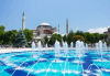 Пролетна екскурзия до Истанбул по време на Фестивала на лалето! 2 нощувки и закуски в Hotel Yaztur 3*, транспорт и посещение на Одрин - thumb 8