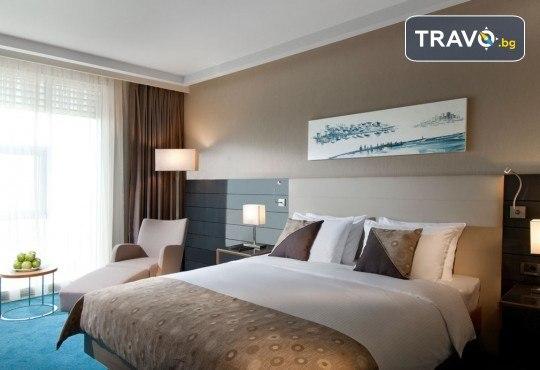 Шопинг екскурзия на супер цена в Чорлу през февруари или март! 1 нощувка със закуска в Hotel Divan 4*, транспорт, посещение на мол Кипа и мол Орион - Снимка 2