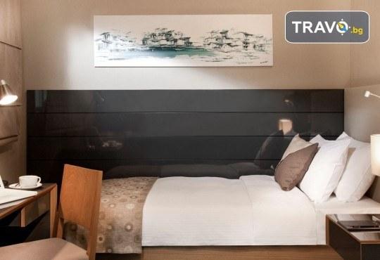 Шопинг екскурзия на супер цена в Чорлу през февруари или март! 1 нощувка със закуска в Hotel Divan 4*, транспорт, посещение на мол Кипа и мол Орион - Снимка 3