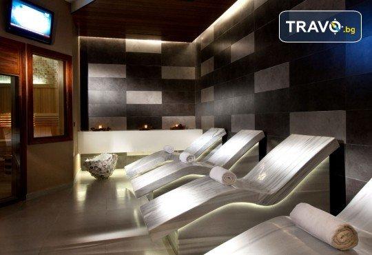 Шопинг екскурзия на супер цена в Чорлу през февруари или март! 1 нощувка със закуска в Hotel Divan 4*, транспорт, посещение на мол Кипа и мол Орион - Снимка 6