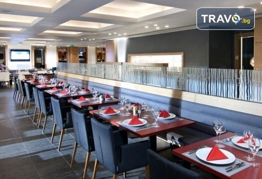 Шопинг екскурзия на супер цена в Чорлу през февруари или март! 1 нощувка със закуска в Hotel Divan 4*, транспорт, посещение на мол Кипа и мол Орион - Снимка 4