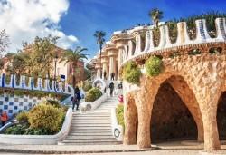 Екскурзия през май до Барселона, Милано, Марсилия и Ница! 6 нощувки със закуски, комбиниран транспорт и богата програма - Снимка