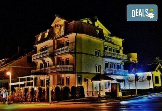 Last minute! СПА уикенд за 8-ми март в Сокобаня - 2 нощувки със закуски, обяди и вечеря във вила Palma, празнична вечеря с жива музика, посещение на Соко Терме - Снимка 8