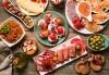 Тапас, таджин и вино - екскурзия до Андалусия и Мароко! 10 нощувки със закуски и вечери в хотел 4*, самолетен билет и трансфери, посещение на Фес, Маракеш, Казабланка и Малага - thumb 3