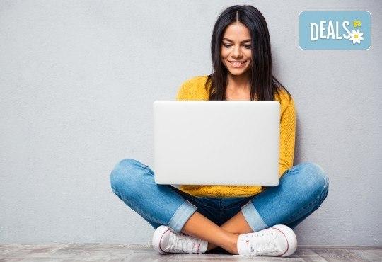 Online VIP карта за всички онлайн курсове от onlexpa.com