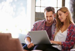 Открийте тайната на хармоничните отношения! Онлайн курс по сексология + IQ тест от www.onlexpa.com - Снимка