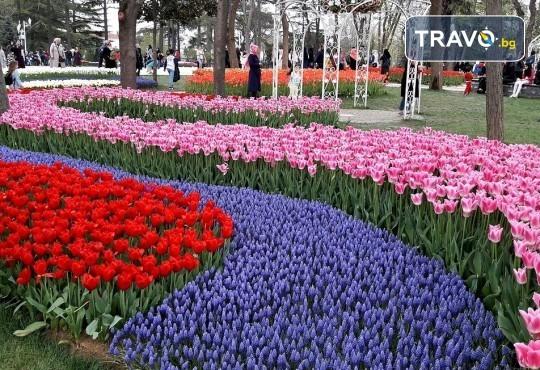 Екскурзия за Великден или през май до Истанбул с Еко Тур! 3 нощувки със закуски в хотел 3*, транспорт и екскурзовод - Снимка 1