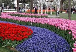 Екскурзия за Великден или през май до Истанбул с Еко Тур! 3 нощувки със закуски в хотел 3*, транспорт и екскурзовод - Снимка