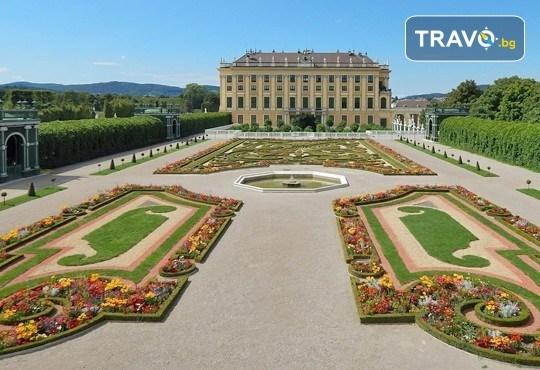 Екскурзия до Виена с Еко Тур! 2 нощувки със закуски, транспорт и водач, възможност за посещение на дворците Лихтенщайн, Белведере и Шьонбрун - Снимка 7