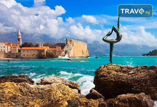 Екскурзия до Будва, Котор и Дубровник през септември с ТА Поход! 3 нощувки със закуски и вечери на Будванската Ривиера, транспорт и екскурзовод - Снимка 4