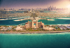 Майски празници в Дубай! 5 нощувки със закуски в Rose Park Hotel 4*, самолетен билет и трансфери, сафари в пустинята и круиз в Дубай Марина - thumb 5