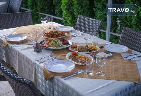 Посрещнете Великден в Сокобаня с Джуанна Травел! 2 или 3 нощувки със закуски, обяди и вечери, 1 празнична вечеря с жива музика и напитки, по желание - транспорт - Снимка 3