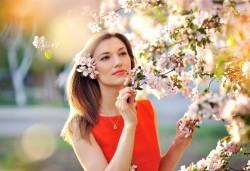 Еднодневна екскурзия на 21.03. за празника Кюстендилска пролет в парка Хисарлъка с транспорт и водач от туроператор Поход - Снимка