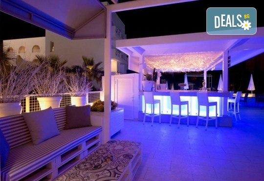 Почивка през септември в Munamar Beach Residence 5*, Мармарис! 7 нощувки на база All Inclusive, възможност за транспорт - Снимка 8