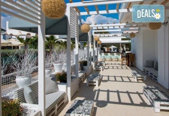 Почивка през септември в Munamar Beach Residence 5*, Мармарис! 7 нощувки на база All Inclusive, възможност за транспорт - Снимка 9