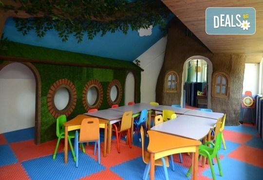 Почивка в края на лятото в Green Nature Resort and SPA 5*, Мармарис! 7 нощувки на база All Inclusive, възможност за транспорт - Снимка 6