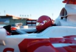 Гледайте Формула 1 през юли в Будапеща! 2 нощувки със закуски, транспорт, водач и панорамна обиколка в Будапеща - Снимка