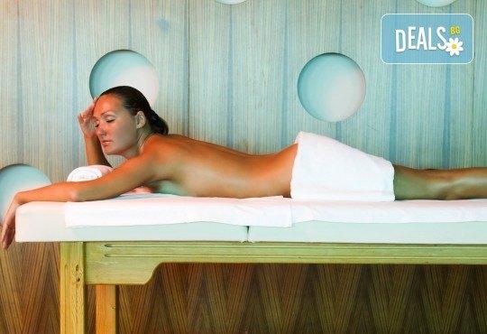 Ранни записвания за почивка в хотел Grand Belish 5*, Кушадасъ, с BELPREGO Travel! 7 нощувки на база All Inclusive, възможност за транспорт - Снимка 11