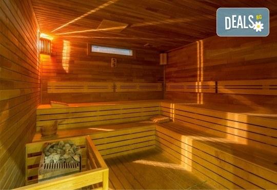 Почивка през май в Анталия, Алания, Турция, с BELPREGO Travel ! Lonicera Resort and Spa Hotel 5*: 7 нощувки на база Ultra All Inclusive, възможност за транспорт - Снимка 12
