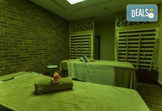 Лятна почивка в Анталия с BELPREGO Travel ! Eftalia Marin Resort 5*: 7 нощувки на база Ultra All Inclusive, възможност за транспорт - Снимка 13