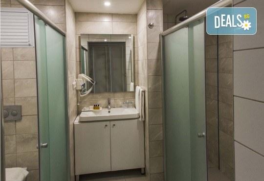 Лятна почивка в Анталия с BELPREGO Travel ! Eftalia Marin Resort 5*: 7 нощувки на база Ultra All Inclusive, възможност за транспорт - Снимка 9