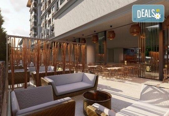 Лятна почивка в Дидим, с BELPREGO Travel! 7 нощувки на база Ultra All Inclusive в Maril Resort Hotel 5*, възможност за транспорт - Снимка 6