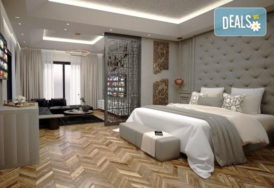 Лятна почивка в Дидим, с BELPREGO Travel! 7 нощувки на база Ultra All Inclusive в Maril Resort Hotel 5*, възможност за транспорт - Снимка 4