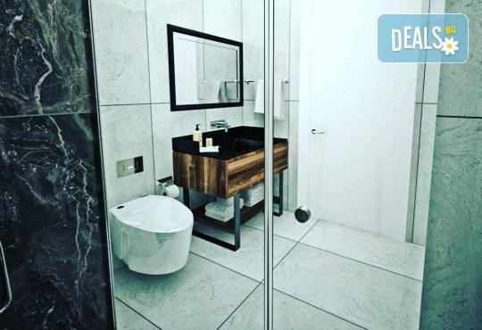 Лятна почивка в Дидим, с BELPREGO Travel! 7 нощувки на база Ultra All Inclusive в Maril Resort Hotel 5*, възможност за транспорт - Снимка 5
