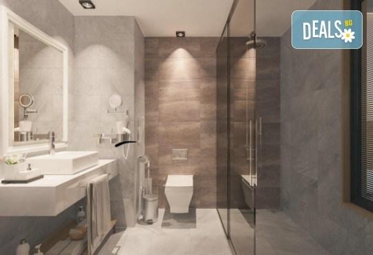 Почивка за Майски празници в чисто новия хотел Lonicera Premium 4* в Алания! 7 нощувки на база Ultra All Inclusive, възможност за транспорт - Снимка 4