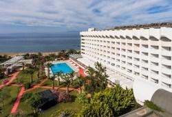 Ранни записвания до 30.03. за почивка в Ladonia Hotel Kesre 4*, Йоздере! 7 нощувки на база All Inclusive, възможност за транспорт - Снимка