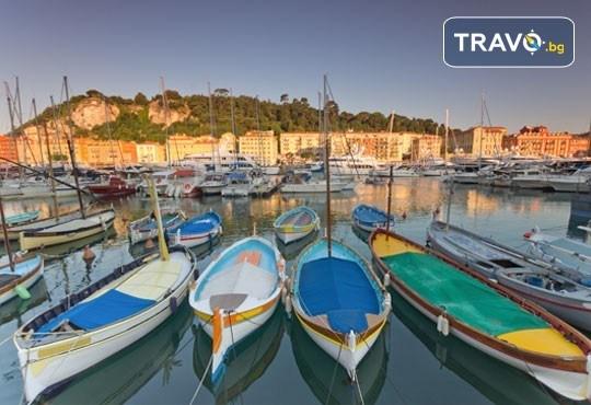 Самолетна екскурзия до Барселона, Кан, Сен Тропе и Ница през юни! 5 нощувки и закуски, самолетен билет, екскурзовод, възможност за тур до Монако и Монте Карло - Снимка 6