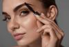 Почистване на лице и оформяне на вежди, anti-age масаж или терапия с ултразвук за проблемна кожа в студио Нова - thumb 2