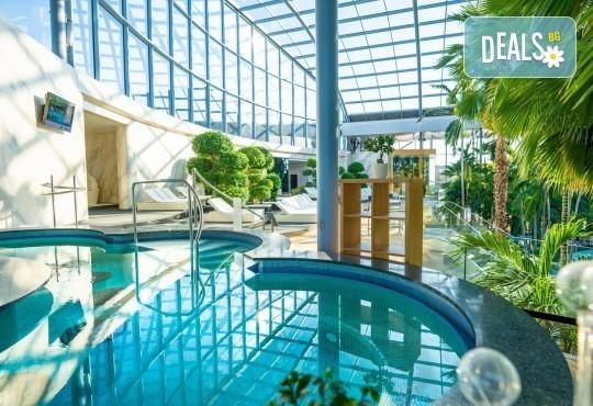 Уикенд екскурзия до Букурещ с посещение на Therme Bucharest! 1 нощувка и закуска в хотел 2*, транспорт и водач - Снимка 3