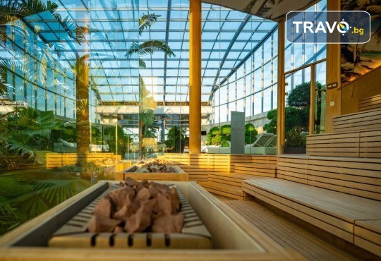 Уикенд екскурзия до Букурещ с посещение на Therme Bucharest! 1 нощувка и закуска в хотел 2*, транспорт и водач - Снимка 5