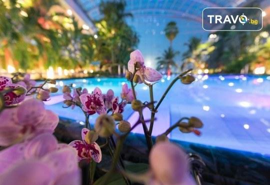 Уикенд екскурзия до Букурещ с посещение на Therme Bucharest! 1 нощувка и закуска в хотел 2*, транспорт и водач - Снимка 6