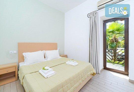 Почивка през юни в Hotel Esperia 3* на остров Тасос! 5 нощувки със закуски и вечери, транспорт - Снимка 7