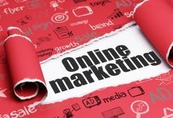 Онлайн консултация по дигитален маркетинг, фейсбук маркетинг, имейл маркетинг или контент съдържание от Digital Coaching - Снимка