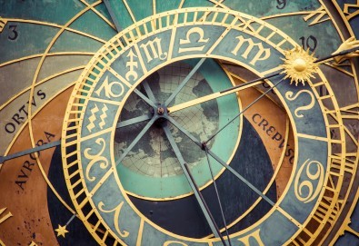Какво Ви очаква през остатъка от годината? Консултация с професионален астролог по телефона, по skype или viber от Астролоджи Консулт - Снимка