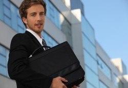 Онлайн професионално обучение по банково дело - 50 или 600 учебни часа и издаване на удостоверение за професионално обучение или сертификат - Снимка