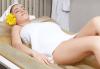 Живот без болка! Терапия с термично масажно легло Ceragem при проблеми с гръбначния стълб, крайниците и ставите, ревматизъм и др. в Studio New Nail and Beauty NG в Лозенец! - thumb 1
