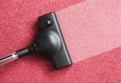 Здравословно чист дом бързо и лесно! Вземете цялостно почистване с Rainbow за площи до 120 кв.м от Професионално почистване ЕТ Славия! - Снимка